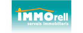 Immorell
